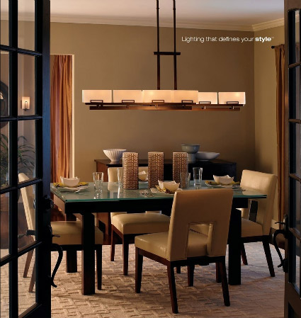 Check this Dining Room Lighting Fixtures