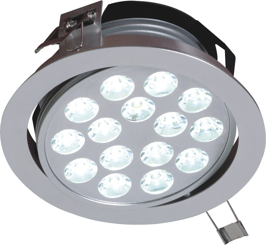 Cheap Led Downlights