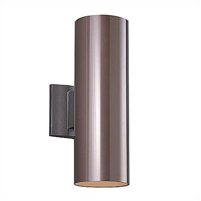 Steel Outdoor Light Fixtures