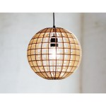 Hemmesphere Ceiling Pendant Lights