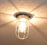 Great Discount Light Fixtures