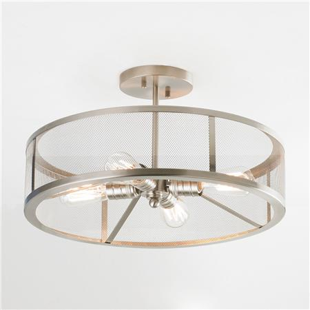 Marvelous Flush Mount Ceiling Lights