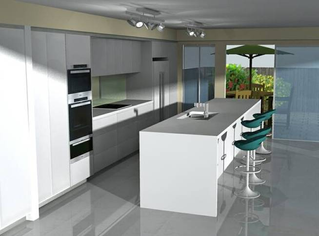 Http Ikuzolighting Com Realistic Kitchen Design Software