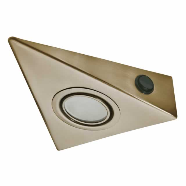Kanlux Kitchen Light Fitting