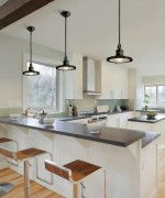 Cool Kitchen Pendants Lights