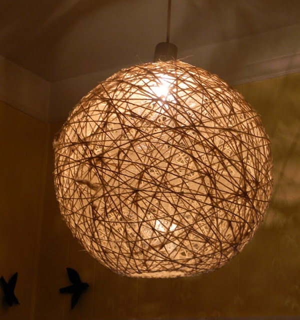 Common Lighting Fixture