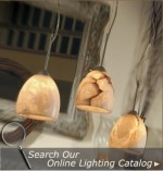 Search Lighting Online