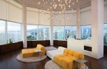 Amazing Living Room Light Fixtures