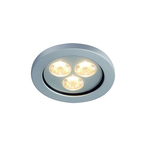Eyedown Recessed Ceiling Lights