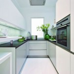 Nice Small Kitchens