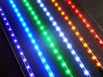 Flexible Strip Lights
